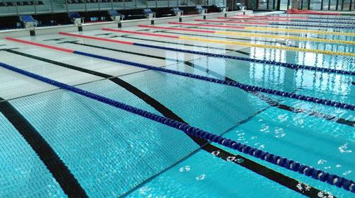 Fondi Mobili Per Piscina : Fondi mobili per piscine da competizione isipools
