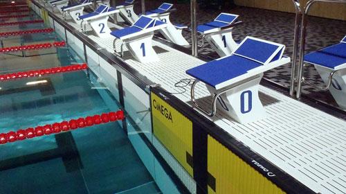 Fondi Mobili Per Piscina : Parete mobile ottimizza la gestione della piscina isipools